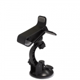 ART Universal Car Holder for TELEPHONE/MP4/GPS, holdfast, AX-13