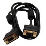 ART Extender Cable 15M/15F SVGA 1.8M FERRYT ART oem