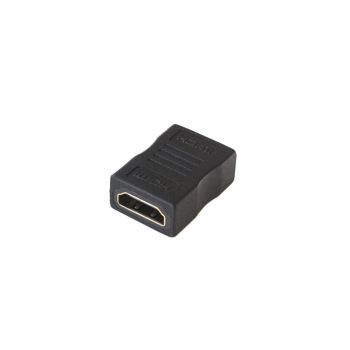 ART ADAPTER HDMI female/ HDMI female oem