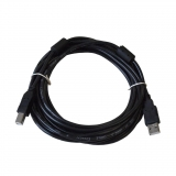 ART cable USB 2.0 for Printer Amale-Bmale FERRYT 5M oem