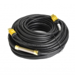 ART Cable HDMI male/HDMI 1.4 male 30m with ETHERNET oem