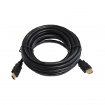 ART Cable HDMI male /HDMI 1.4 male 3M with ETHERNET oem