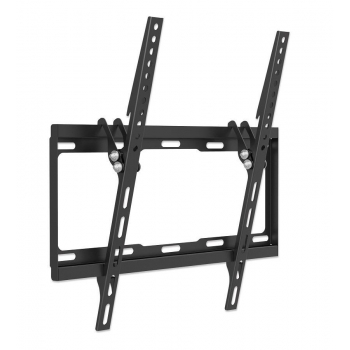 Manhattan Wall mount for TV LED/LCD/PLASMA, 32-55'', 35kg, tilting, VESA