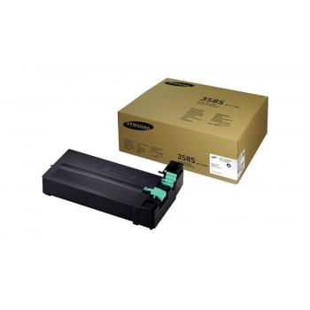 Toner Samsung   30 000 pgs   M5370XF/ M4370FX