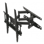 ART Holder for TV 23-60'' LED/LCD 45kg UX150 vertical/horizontal adjustment