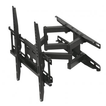 ART Holder for TV 23-60'' LED/LCD 45kg UX150 vertical/horizontal adjustment