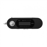 ART MP3 Player/Dictaphone for active 8GB