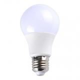 ART LED Bulb E27,10W,AC230V,WW