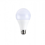 ART LED Bulb E27,15W,A80,AC230V,WW