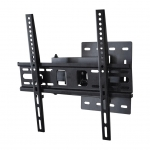 ART Holder CV-23 for LCD/LED 23-50'' 25kg adj. vertical/level