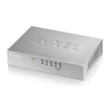 Zyxel ES-105A v3 5-Port Desktop/Wall-mount Fast Ethernet Switch