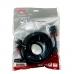 Unitek Cablu VGA HD15 M/M 8m, Y-C512