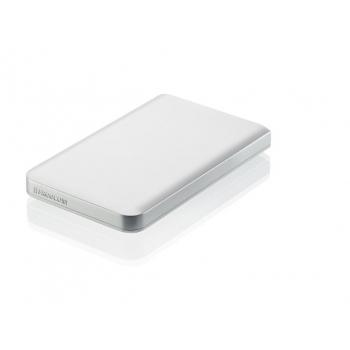 External HDD Freecom Mg 2.5'' 1TB USB3, Magnesium enclosure, Ultra thin, Stylish