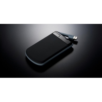 External HDD Freecom ToughDrive 2.5'' 1TB 7200RPM, USB 3.0, Anit-shock