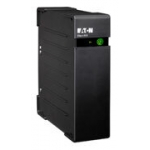 UPS Eaton Ellipse ECO 650 USB IEC