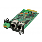 Eaton Network Management Card MS