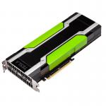 PNY NVIDIA TESLA M10, 32GB GDDR5 (8 per GPU), 2x256-bit, PCIe 3.0