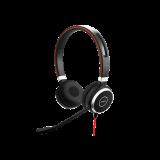 Jabra EVOLVE 40 MS Stereo USB MS