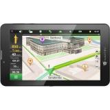 TABLET NAVITEL T700 3G 7''w zestawie uchwyt + mapy