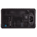 PSU Corsair RMx Series RM550x 550W, 80 PLUS Gold, Fully modular, 140mm