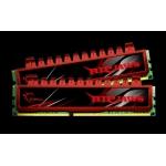 Memorie RAM G.Skill Ripjaws 9CL 4GB DDR3 1600MHz F3-12800CL9D-4GBRL