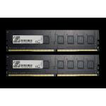 G.Skill Memorie DDR4 16GB (2x8GB) 2400MHz CL17 1.2V
