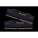 G.Skill RipjawsV DDR4 16GB (2x8GB) 3200MHz CL14 1.35V XMP 2.0