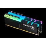 G.Skill Trident Z RGB DDR4 16GB (2x8GB) 3600MHz CL16 1.35V XMP 2.0