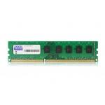 GOODRAM DDR3 4GB 1600MHz C11 1.5V (512x8)