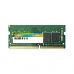 Memorie RAM Silicon Power 4GB DDR4 2400MHz CL17 SP004GBSFU240N02