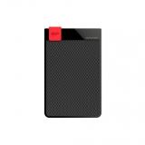 External HDD Silicon Power Diamond D30 1TB USB 3.0, ultra-slim 7mm, IPX4, Black