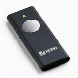 NOBO indicator laser P1