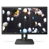 Monitor AOC 22E1D 22'', TN, FullHD, VGA/HDMI/DVI, speakers