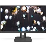 Monitor AOC 22E1Q 22'', MVA, FullHD, VGA/HDMI/DP, speakers