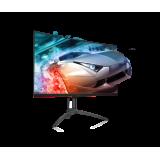 Monitor AOC AGON AG322QC4 32'' Curved MVA 2560x1440, HDMI, USB, DP, D-SUB