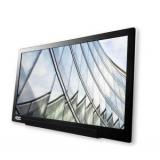 Monitor AOC I1601FWUX 16inch FullHD, IPS, USB