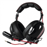 Arctic gaming headset P533 Racing, over-ear, strong bass