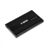 I-BOX HD-01 caz HDD USB 2.0