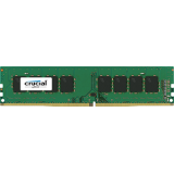 Memorie RAM Crucial 4GB DDR4 2400MHz CL17 Unbuffered CT4G4DFS824A