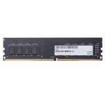 MEMORIE APACER DDR4 8GB/2400 EL.08G2T.GFH