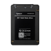 Apacer SSD AS340 PANTHER 240GB 2.5'' SATA3 6GB/s, 550/490 MB/s
