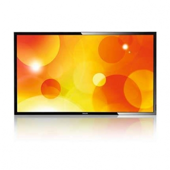 Commercial display Philips Public Display BDL4330QL/00 43''