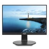 Monitor Philips 240B7QPJEB/00, 24'', D-Sub/DVI-D/DP