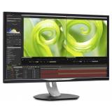 Monitor Philips 328P6VJEB/00 32inch, AMVA, WQHD, D-Sub, DVI, HDMI, DP
