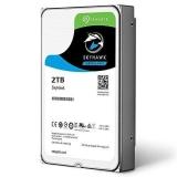 """HDD Seagate SkyHawk 2TB 64MB 5900rpm SATA3 3.5"""" ST2000VX008"""