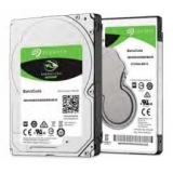 "HDD Seagate BarraCuda 500GB 128MB 5400rpm SATA3 2.5"" 7mm ST500LM030"