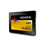 "SSD ADATA SU900 256GB SATA3 2.5"" 7mm ASU900SS-256GM-C"