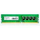 Memorie RAM Adata Premier Series 8GB DDR4 2400MHz AD4U240038G17-S