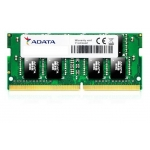 Memorie RAM ADATA 4GB DDR4 2400MHz CL17 AD4S2400J4G17-S