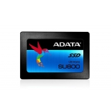 "SSD ADATA SU800 128GB SATA3 2.5"" 7mm ASU800SS-128GT-C"